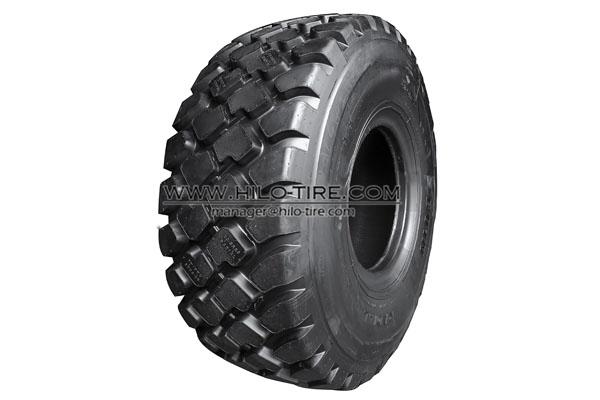 01N-OTRtire-Hilo-tire