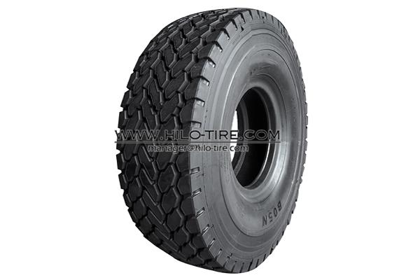 05N-OTRtire-Hilo-tire