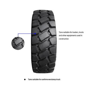 06S-radial-otr-tire-annaite-tire