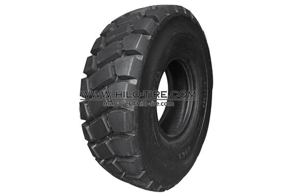 06s-OTRtire-Hilo-tire