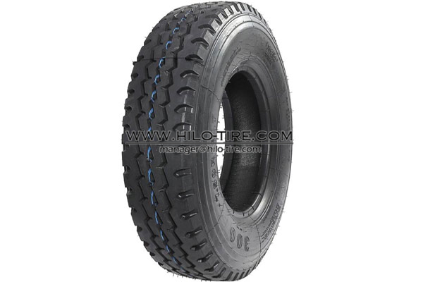 300-trucktire-Hilo-tire