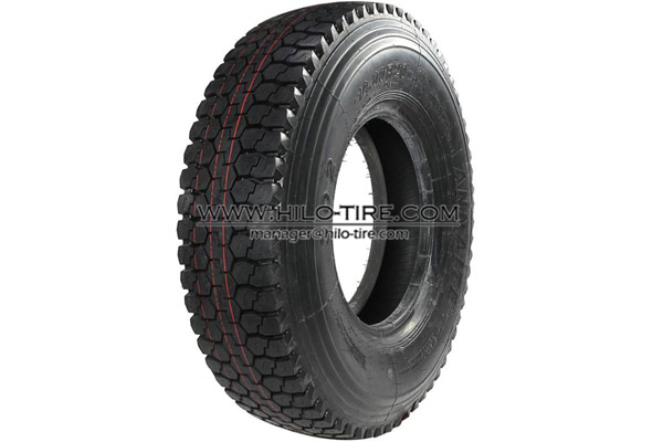 302-trucktire-hilo-tire
