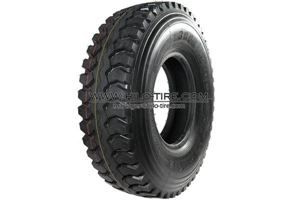 306-trucktire-hilo-tire