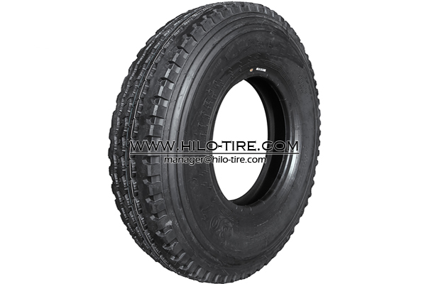 307-trucktire-hilo-tire