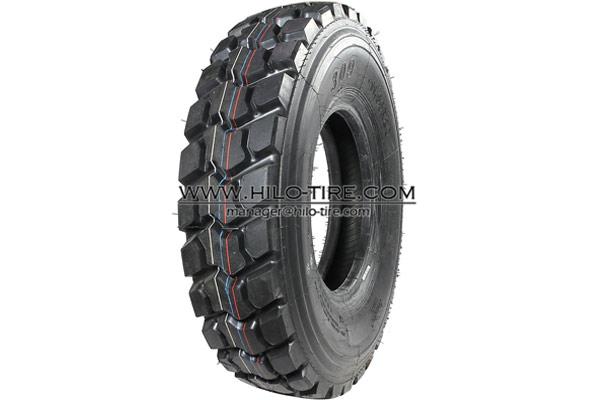 309-trucktire-hilo-tire