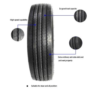 366-trucktire-annaite-tire-2