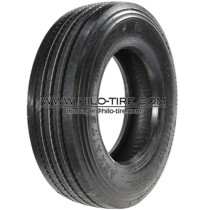366-trucktire-hilo-tire