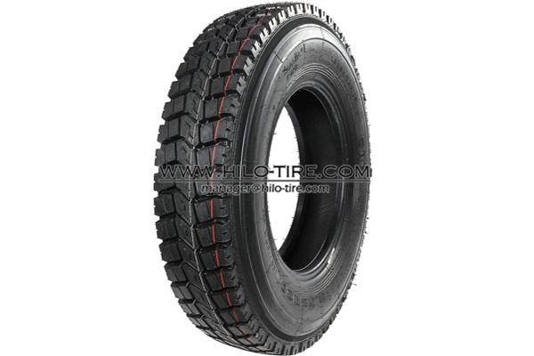 386-trucktire-hilo-tire