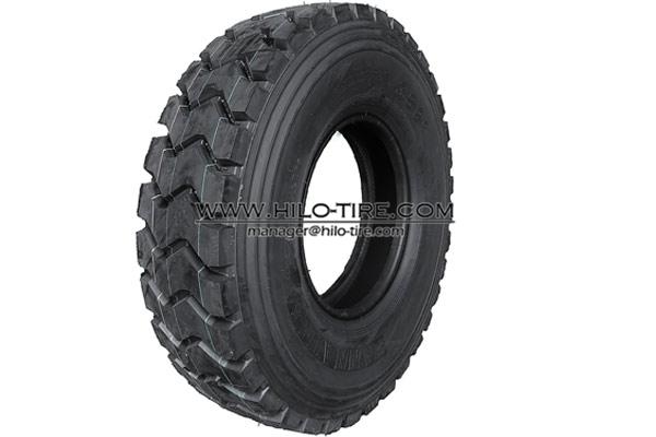 389-trucktire-hilo-tire