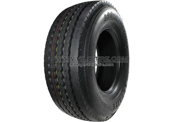 396-trucktire-hilo-tire