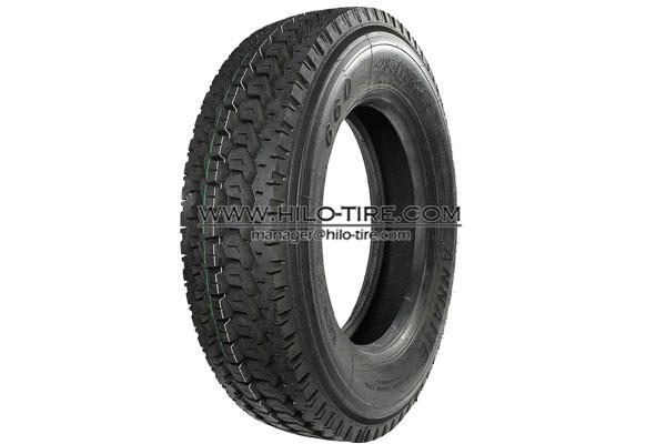 660-trucktire-hilo-tire