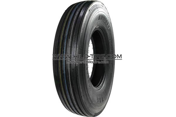 786-truck-tire-hilo-tire