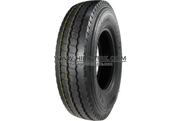 787-truck-tire-hilo-tire
