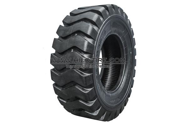 E3L3-OTRtire-Hilo-tire