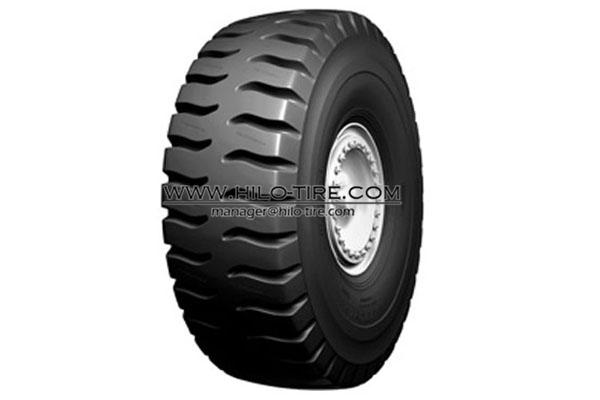 E4L4-OTRtire-Hilo-tire