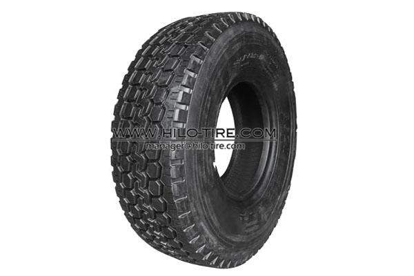 GZN-OTRtire-Hilo-tire