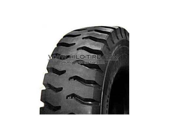 HLG01-OTRtire-Hilo-tire