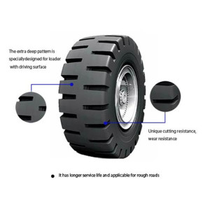 L5-bias-otr-tire-annaite-tire