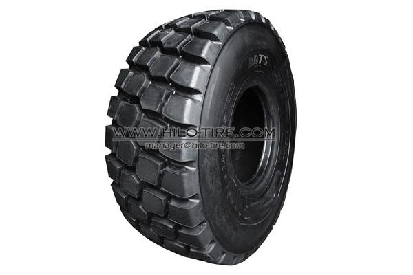 dts-OTRtire-Hilo-tire