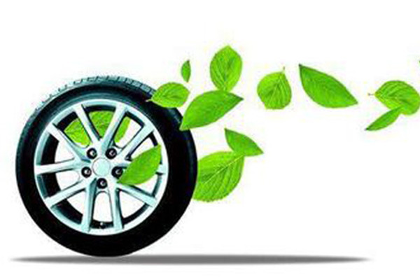environmental tire factory, best tires