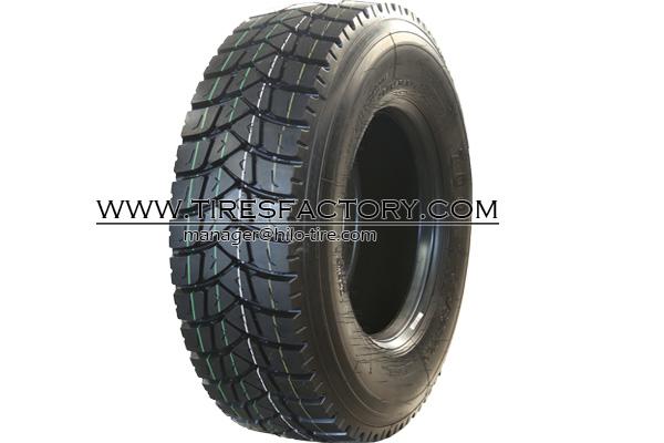 heavy truck tire factory, best heavy truck tires, cheap heavy truck tyre pattern 700