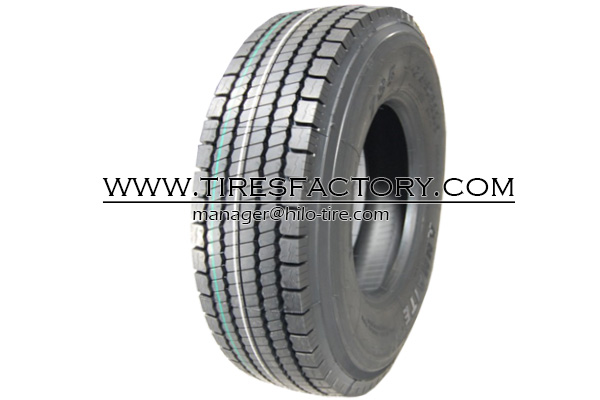 heavy truck tire factory, best heavy truck tires, cheap heavy truck tyre 785