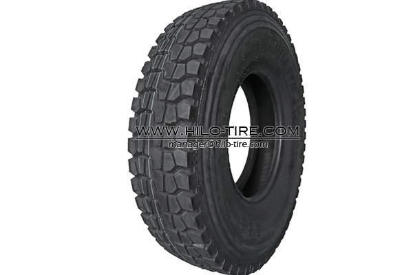 358-trucktire-hilo-tire