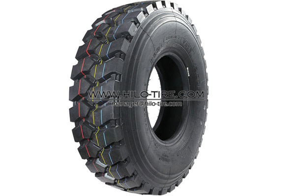 399-trucktire-hilo-tire
