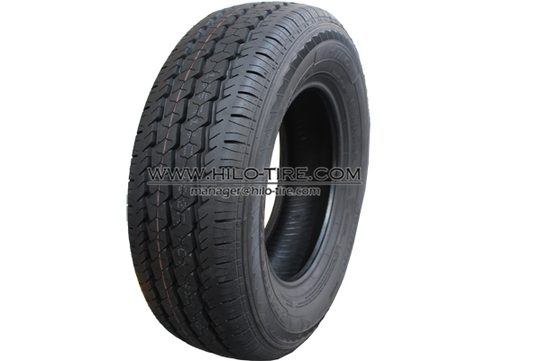 car-tire-hilo-tire-XC1