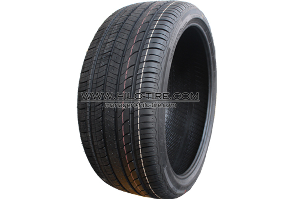 car-tire-hilo-tire-xu1