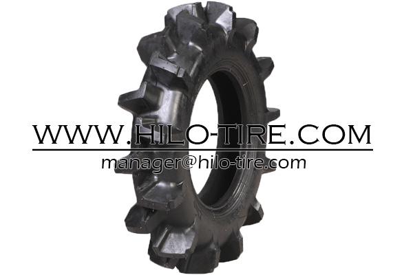 agricultural tire factory, agr tires pr1