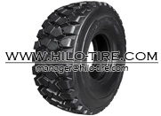 loader tire factory, loader tires 02n