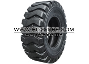 loader tire factory, loader tires e3l3