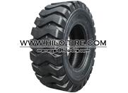 loader tire factory, loader tires e3l3