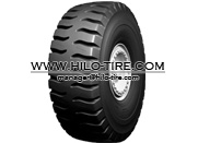 loader tire factory, loader tires e4l4