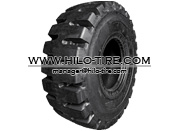 loader tire factory, loader tires l5