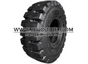 loader tire factory, loader tires l5
