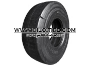 loader tire factory, loader tires l5s