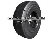 loader tire factory, loader tires l5s