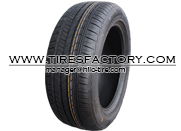 car tire factory, best car tires, cheap car tyre xp2