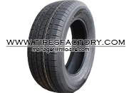 car tire factory, best car tires, cheap car tyre xv1