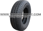 car tire factory, car tires, chinese car tire factory