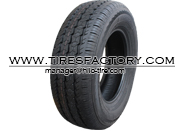 car tire manufacturer, radial car tires, best car tire manufacturers