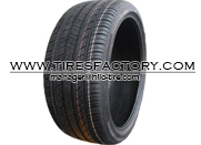 car tire manufacturer, radial car tires, chinese car tire manufacturer xu1