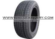 car tire manufacturer, radial car tires, sports car tire manufacturer xp1
