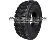 skid steer tire factory, skid steer tires 02s