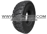 skid steer tire factory, skid steer tires 06S