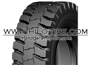 skid steer tire factory, skid steer tires drs