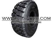 skid steer tire factory, skid steer tires dts