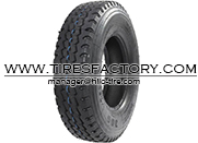 trailer tire manufacturer, chinese discount trailer tires 300